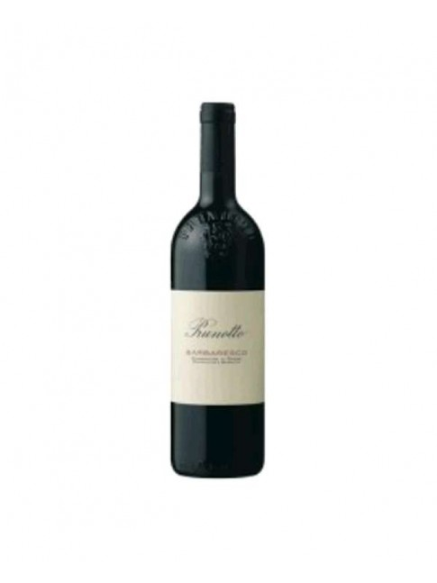 BARBARESCO DOCG PRUNOTTO